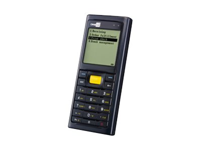 CipherLab 8200 Data collection terminal 8 MB 2.1INCH two-color (monochrome) (160 x 160)