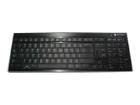 ProtecT Gyration AS04108-001 Keyboard Cover