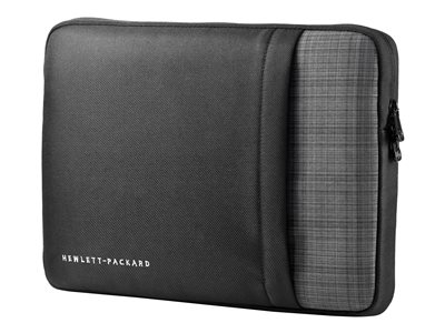 HP Ultrabook Sleeve Hylster