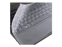 ProtecT Notebook keyboard protector for Dell Inspiron 5770
