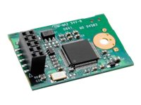 STEC Embedded USB Flash Module SLUFM1GU2TU-A - Module mémoire flash - 1 Go