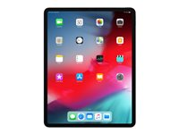 Apple 12.9-inch iPad Pro Wi-Fi - 3. Generation