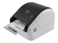 Brother QL-1100 Label printer thermal paper Roll (4.08 in) 300 x 300 dpi