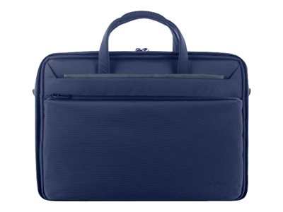 Tucano Work-out III Pop-up bag Notebook carrying case 15INCH blue