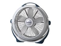 Lasko Wind Machine 3300 Cooling fan