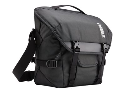 DSLR Satchel
