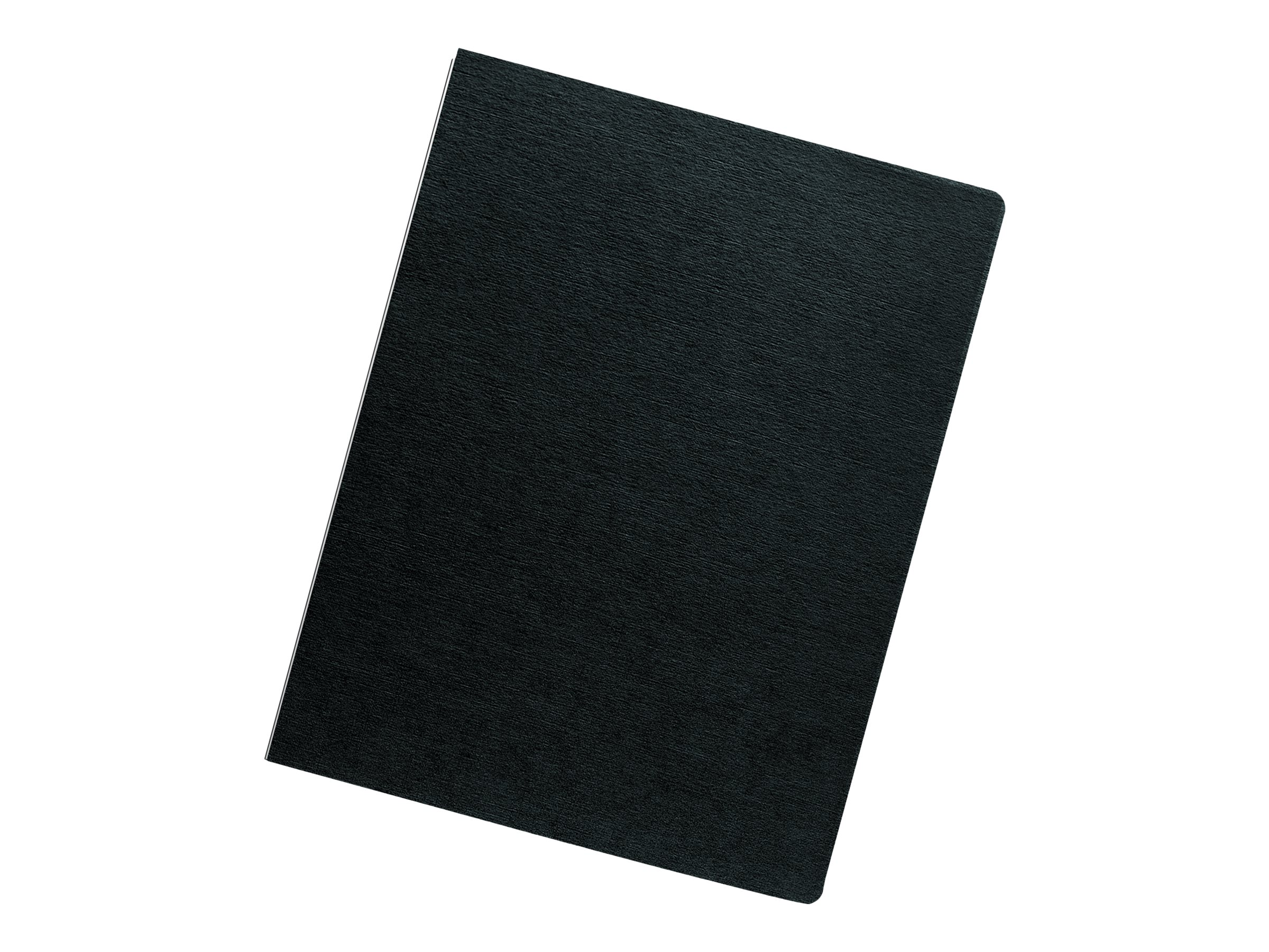 Fellowes Expressions Oversize - 200 pcs. - binding cover