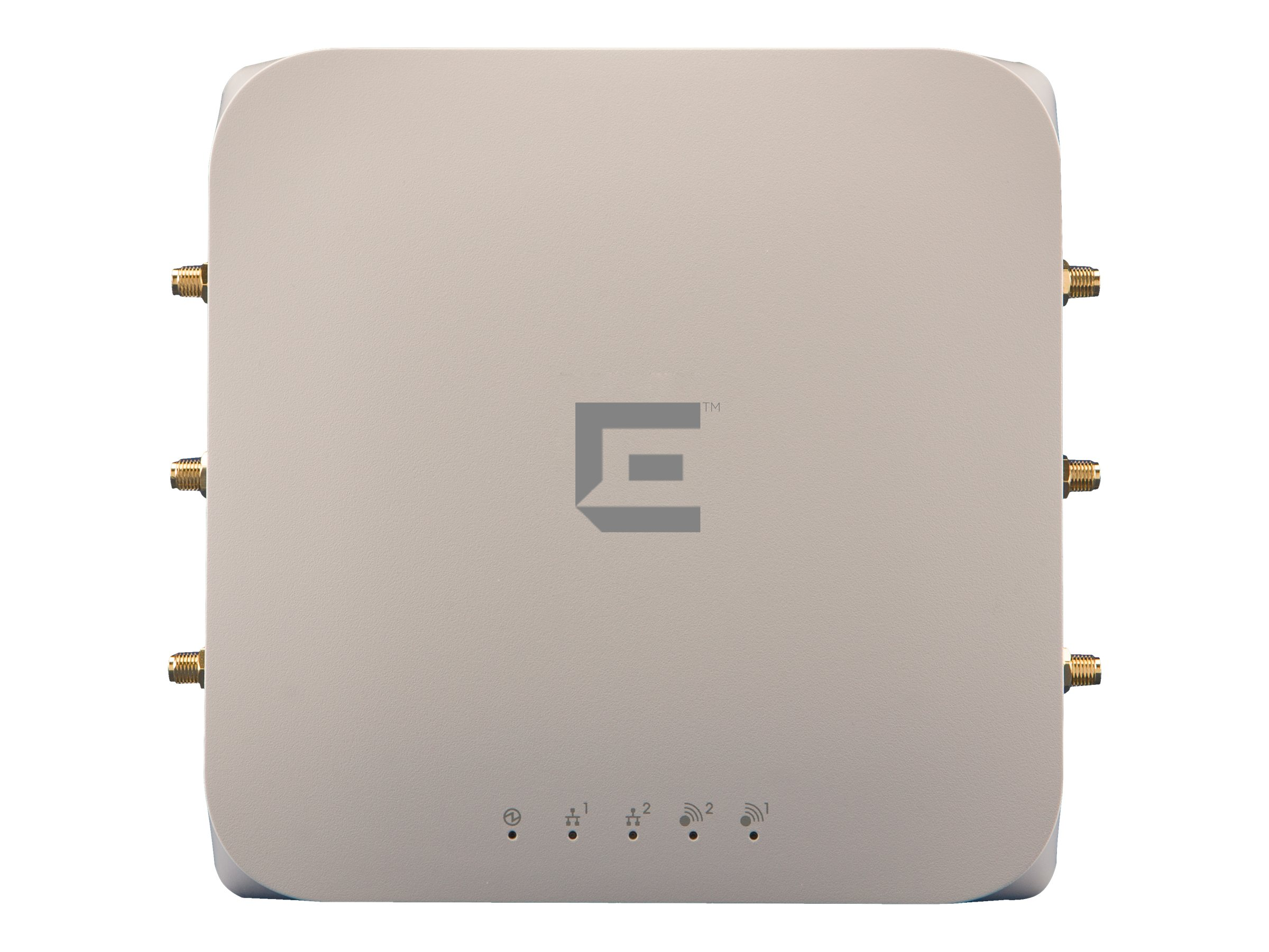 Extreme Networks identiFi AP3825e Indoor Access Point - Drahtlose Basisstation - 802.11a/b/g/n/ac - Dualband