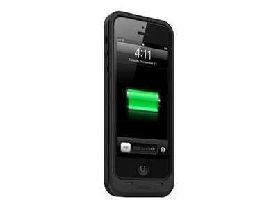 mophie Juice Pack Air - gruppo batterie esterno