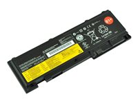 eReplacements 0A36309 Notebook battery (equivalent to: Lenovo 0A36309)