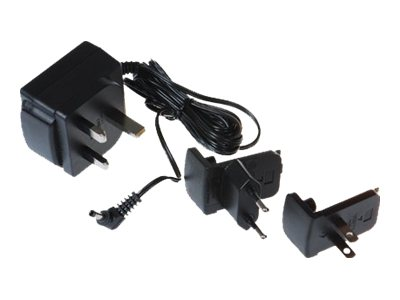 Brainboxes PW-800 - power adapter