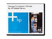 VMware vCenter Server Standard Edition for vSphere - product upgrade license + 5 Years 24x7 Support - 1 license