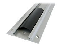 Picture of Ergotron - mounting component (31-018-182)