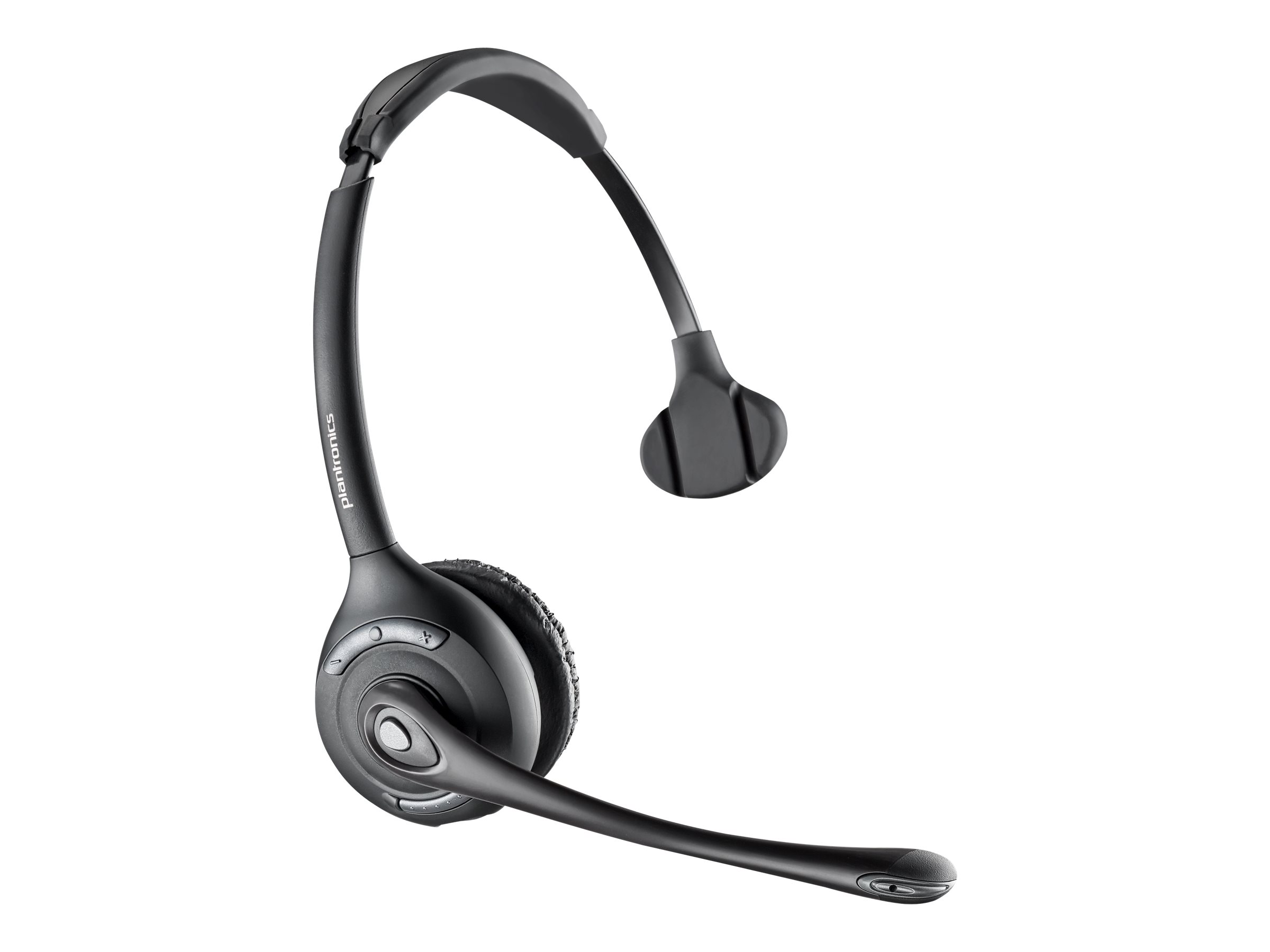 Poly CS 510 Spare Headset - headset