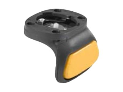 Zebra Barcode scanner trigger assembly for Zebra RS5000