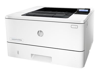 HP LASERJET PRO M402N DRIVERS FOR MAC