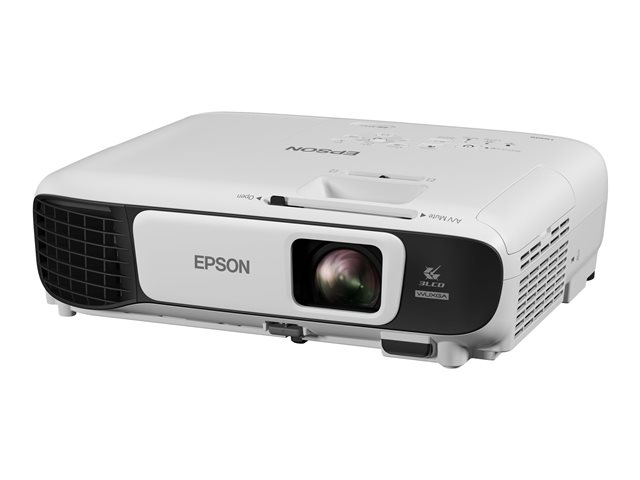 V11h846041 Epson Eb U42 3lcd Projector Portable