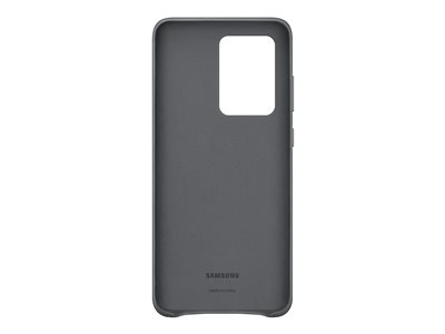 Samsung Leather Cover EF-VG988