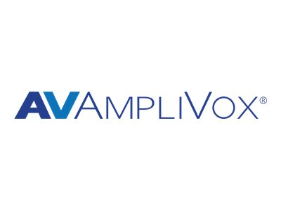 AmpliVox S1460 battery charger / power adapter