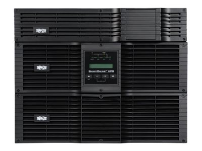 2bbc9847 3192 477e ae66 84b5bbe4a32f product tripp lite ups smart online 8000va 7200w rackmount 8kva  at edmiracle.co