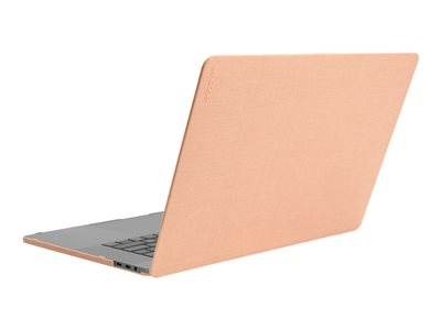 Incase Notebook hardshell case 15INCH blush pink