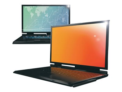 "for 11.6"" Widescreen Laptop"