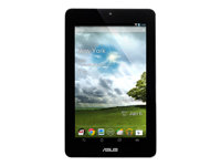 ASUS MeMO Pad ME172V Tablet Android 4.1 (Jelly Bean) 32 GB 7INCH TFT (1024 x 600)