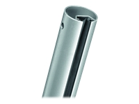 Vogel's Professional PFA 9004 - Mounting component (extension column) for TV or projector