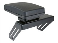 Havis C-ARM 103 Mounting component (top mount arm rest) car console