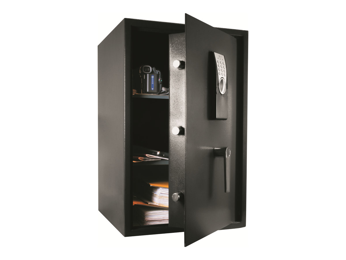 reskal se 4 coffre fort coffres armoires fortes. Black Bedroom Furniture Sets. Home Design Ideas