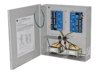 Altronix ALTV2416ULCBX Power supply AC 115 V