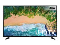 "Picture of Samsung UE55NU7021K 360 Series - 55"" LED TV (UE55NU7021KXXU)"