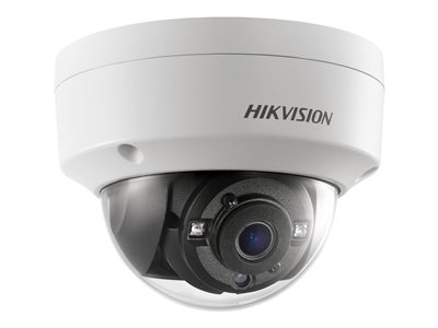 Hikvision 4K Ultra-Low Light Dome Camera DS-2CE57U8T-VPIT Surveillance camera dome outdoor