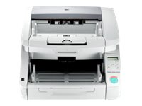 Canon imageFORMULA DR-G1100 - Document scanner