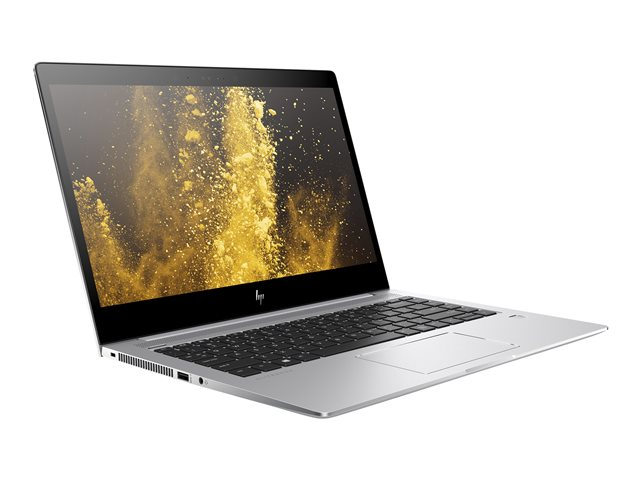 HP EliteBook 1040 G4 - 14