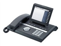 Unify OpenStage 60 G - telefono VoIP