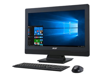 All In One Acer Veriton Z4640G_Wtub