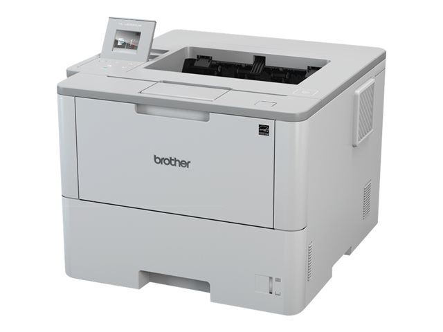Image of Brother HL-L6300DW - printer - monochrome - laser