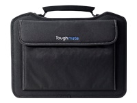 InfoCase Toughmate 54 Always-On - Notebook carrying case - for Toughbook 54