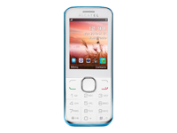 Alcatel One Touch 2005D - Mobiltelefon