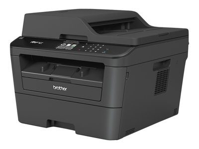 Brother MFC-L2720DW Multifunction printer B/W laser Legal (8.5 in x 14 in) (original)