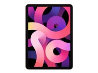 Apple iPad Air MYGY2NF/A