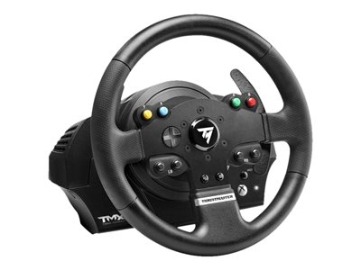 ThrustMaster TMX Force Feedback Sort