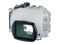 Canon WP-DC52 Marine case for camera for PowerShot G16