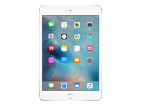 Apple iPad mini 4 Wi-Fi + Cellular - MK772NF/A