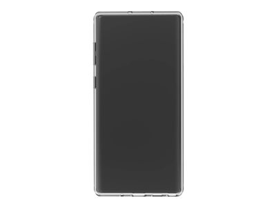 Element Case Soul Back cover for cell phone polycarbonate for Samsu