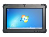 DT Research Rugged Tablet DT311T Tablet Core i7 6500U / 2.5 GHz Win 7 Pro 8 GB RAM