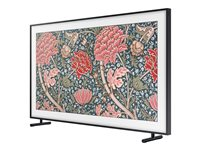 Samsung QN55LS03RAF 55INCH Diagonal Class (54.6INCH viewable) The Frame QLED TV Smart TV