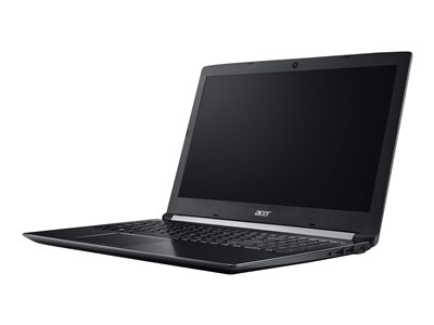 Acer Aspire 5 A515-51G-5067 Core i5 8250U / 1.6 GHz Win 10 Home 64-bit 8 GB RAM