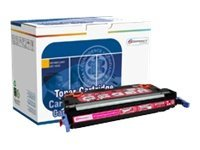 Image of Dataproducts - magenta - remanufactured - toner cartridge ( replaces HP Q7583A )
